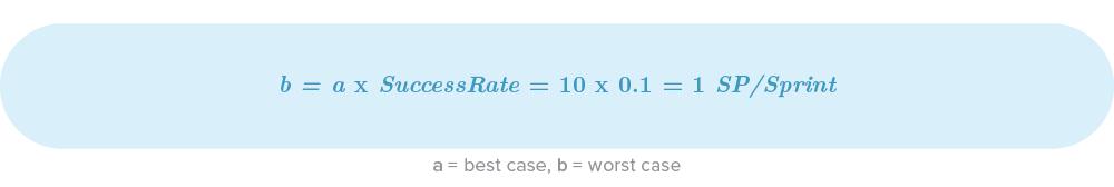Equation12