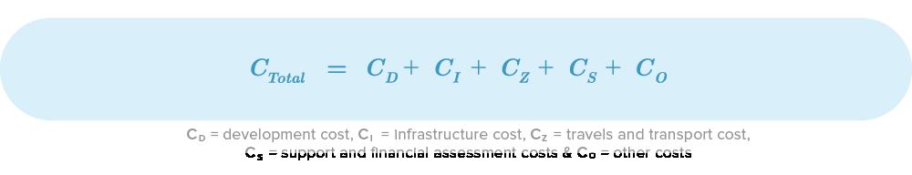 Equation18