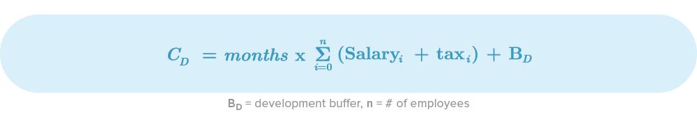 Equation19-1