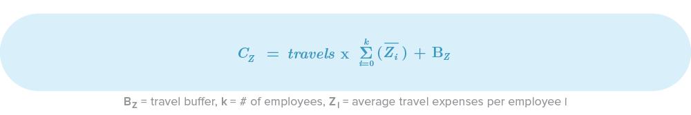 Equation21
