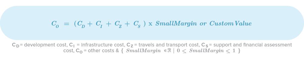 Equation23