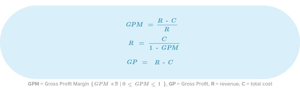 Equation24-1