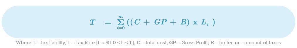 Equation25