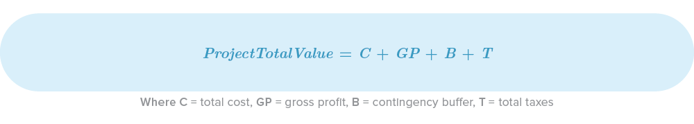 Equation26