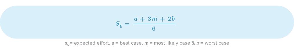 Equation5