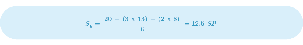 Equation6