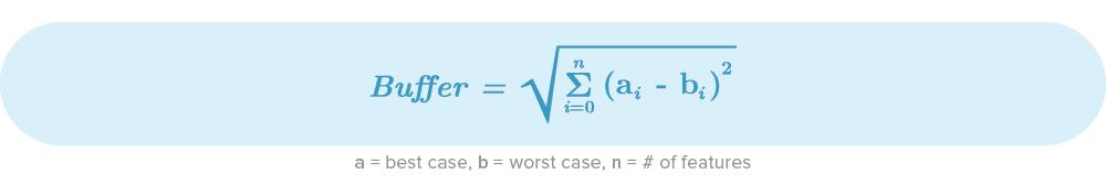 Equation7-2