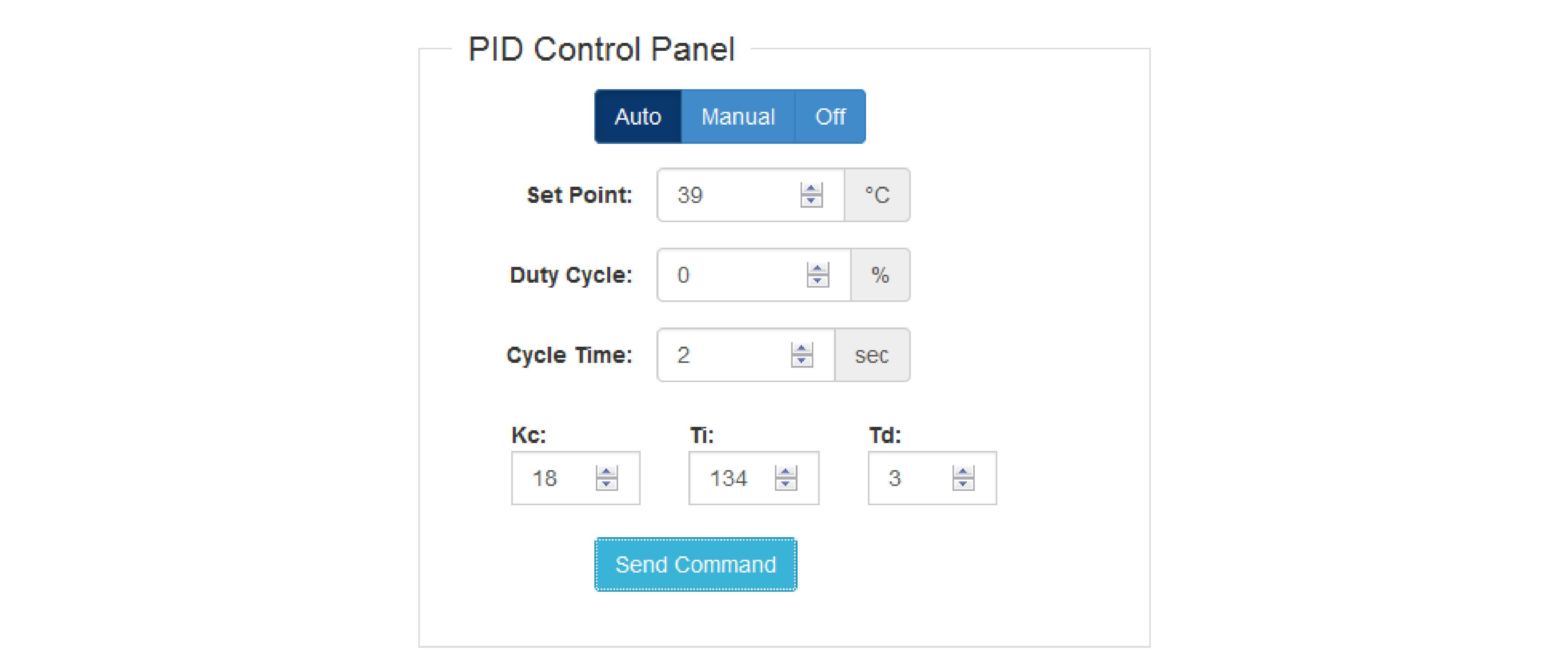 Schalk-PID-Control-Panel-08