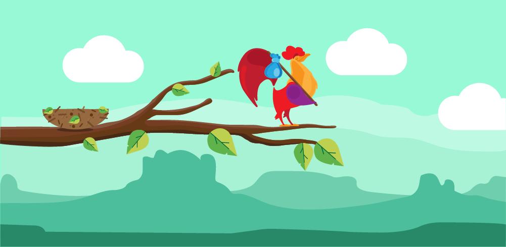 Cindy_Bird-leaving-the-nest_Inner-article-image--1-