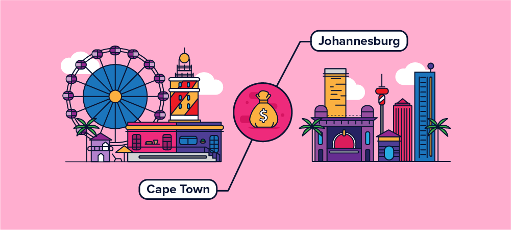 Salary-article_-Cape-Town-City-vs-Johannesburg-City_Inner-article