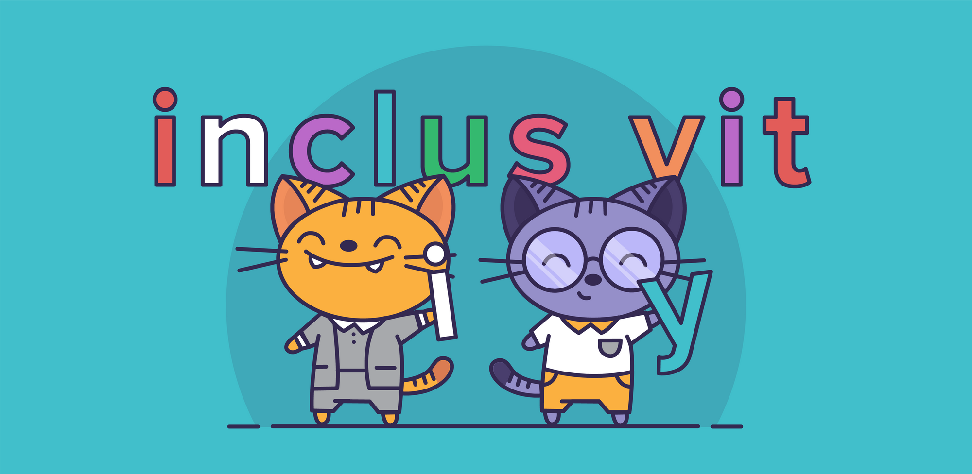 Zimkhita_Inclusivity-at-work_Cats-holding-letters_inner-article-02-1
