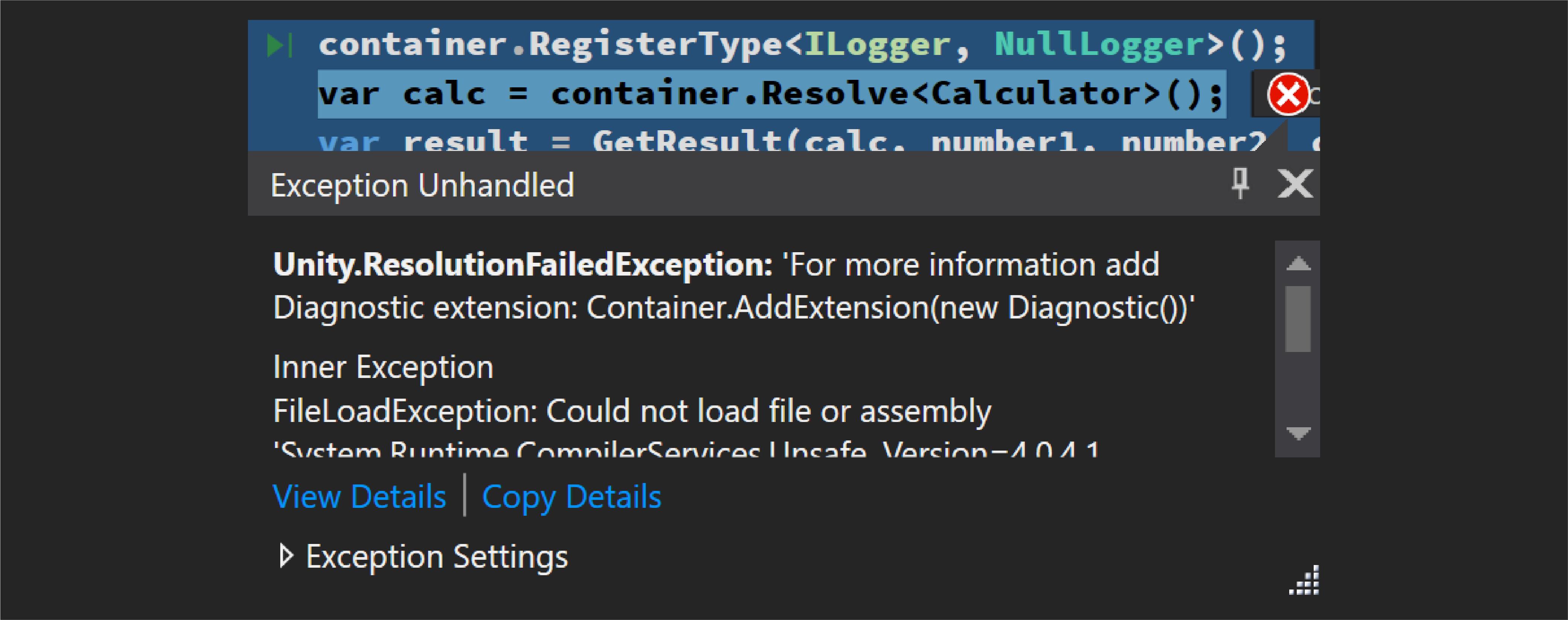 Graham_error-requiring-update-03