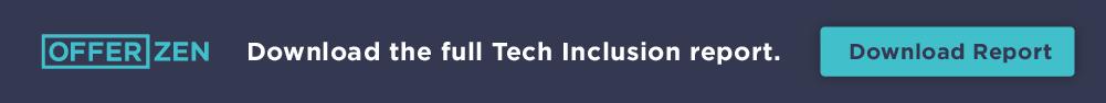 Tech-inclusion_banner
