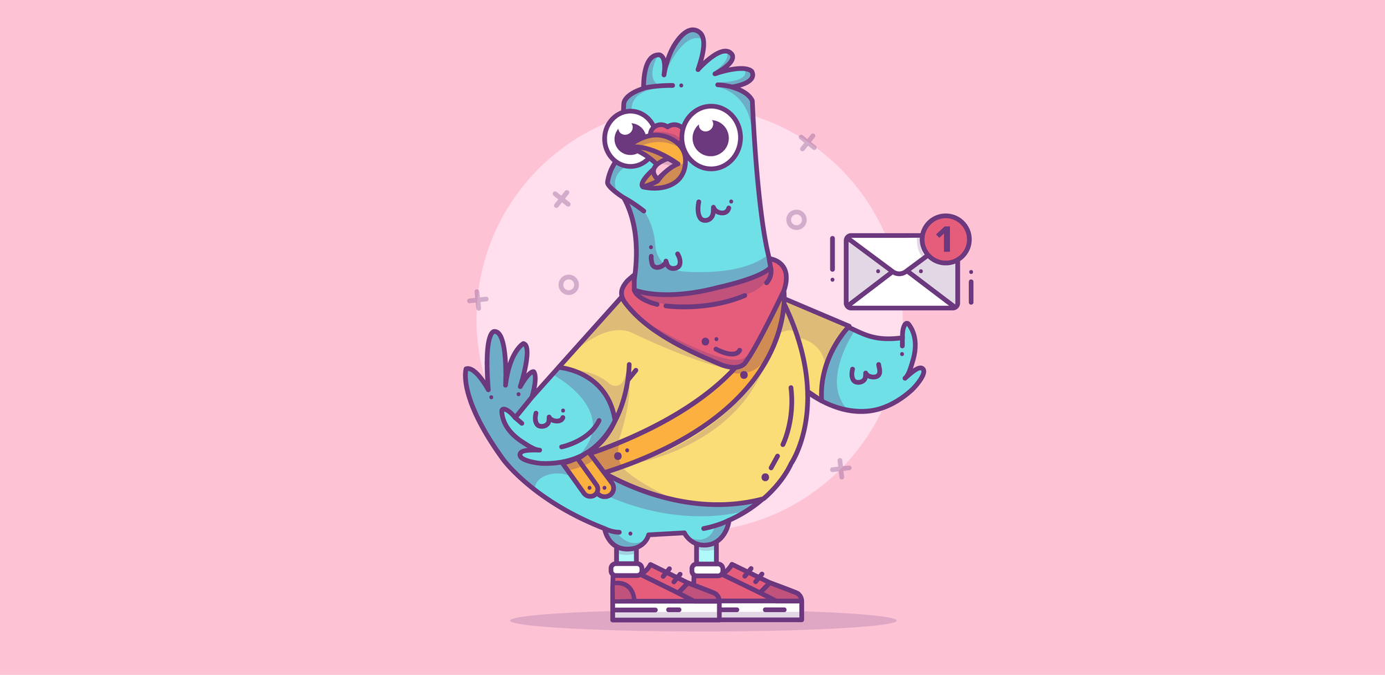 Albert_Pigeon-messenger-with-notification_Effective-communication_Inner-article-image-02