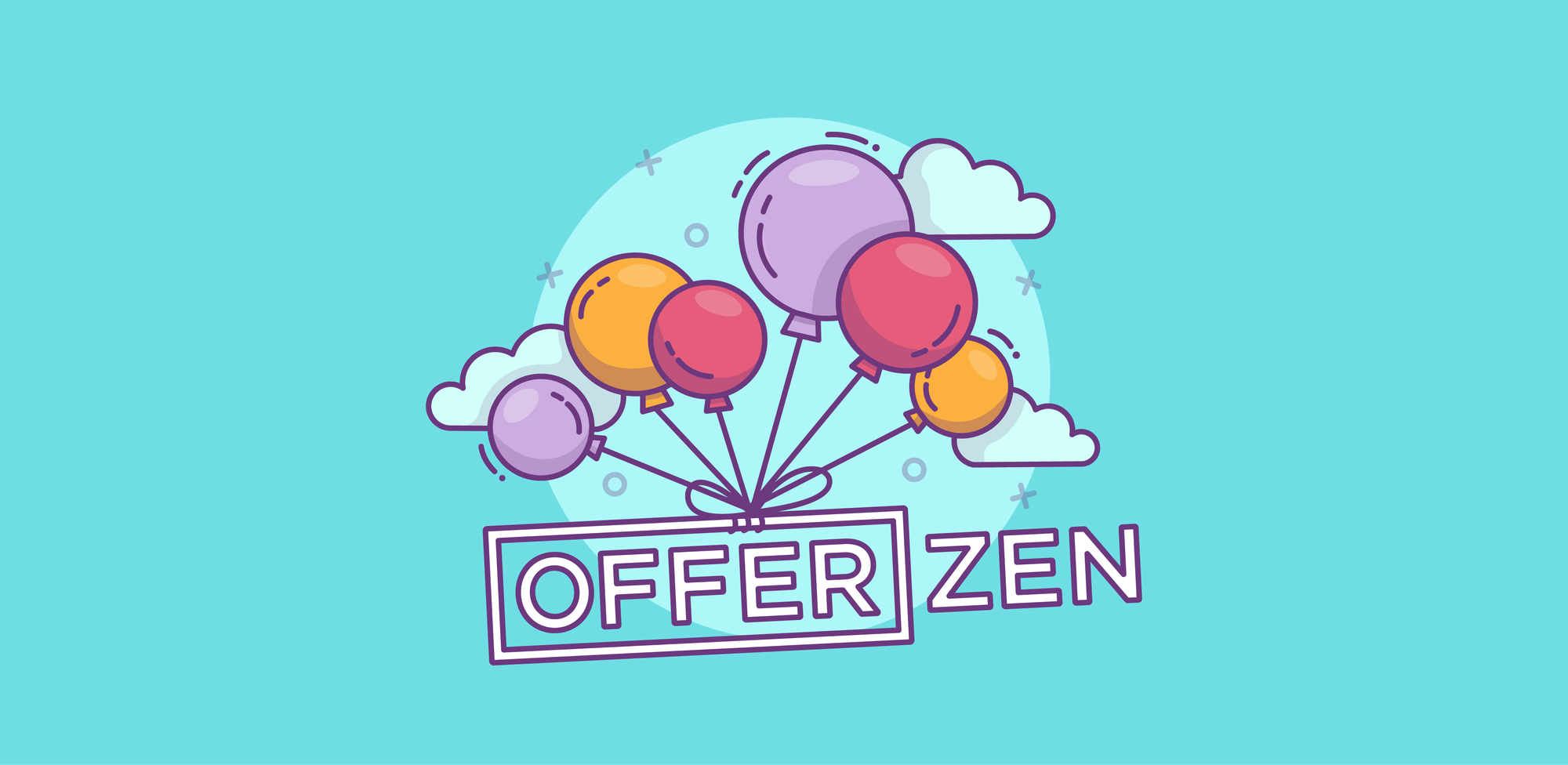 Offerzen-Mission_Balloons_Unlocking-Human-Potential_Inner-article-image-02-1