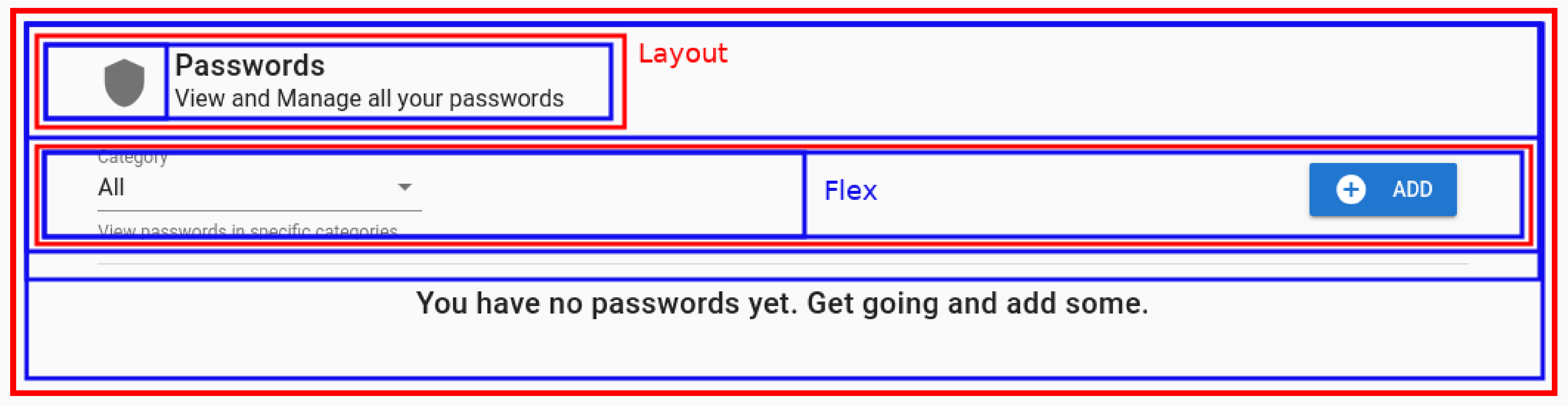David_passwords-layout-02