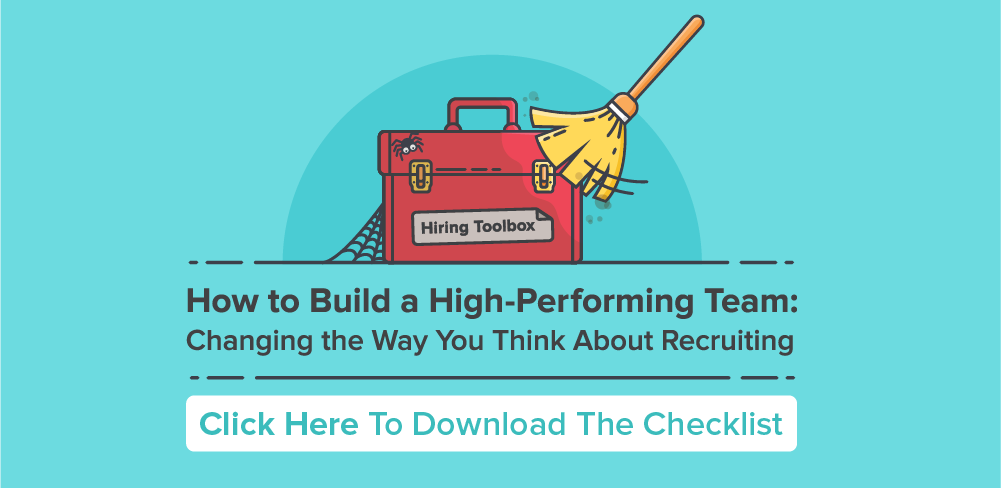 Tool_How-to-build-high-performing-team_Inner-article