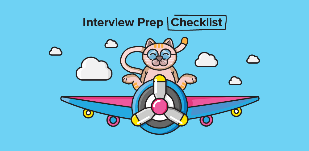 Tool_Interview-Prep-Checklist_inner-article-image-1