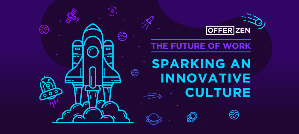 Sparking-Company-Culture
