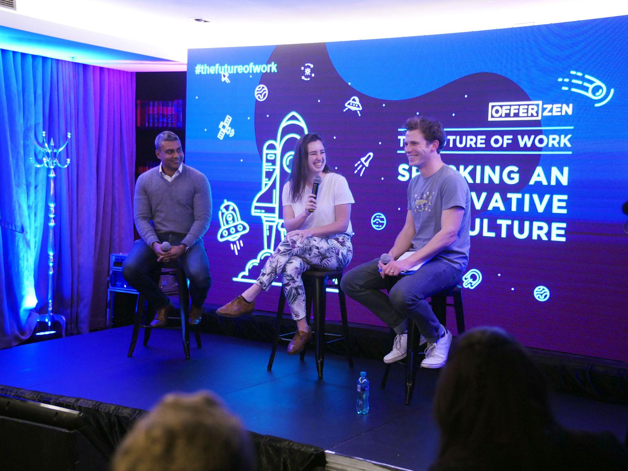 The-Future-of-Work-Speaker-Panel