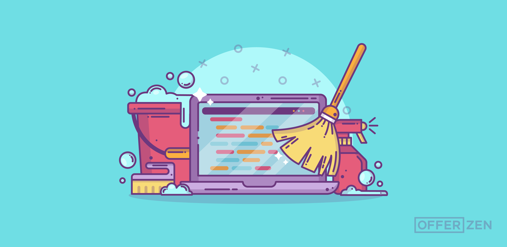 Alpha_Laptop-being-cleaned_What-I-Learned-About-Functional-Programming-in-JavaScript_Inner-Article-Image-02-1