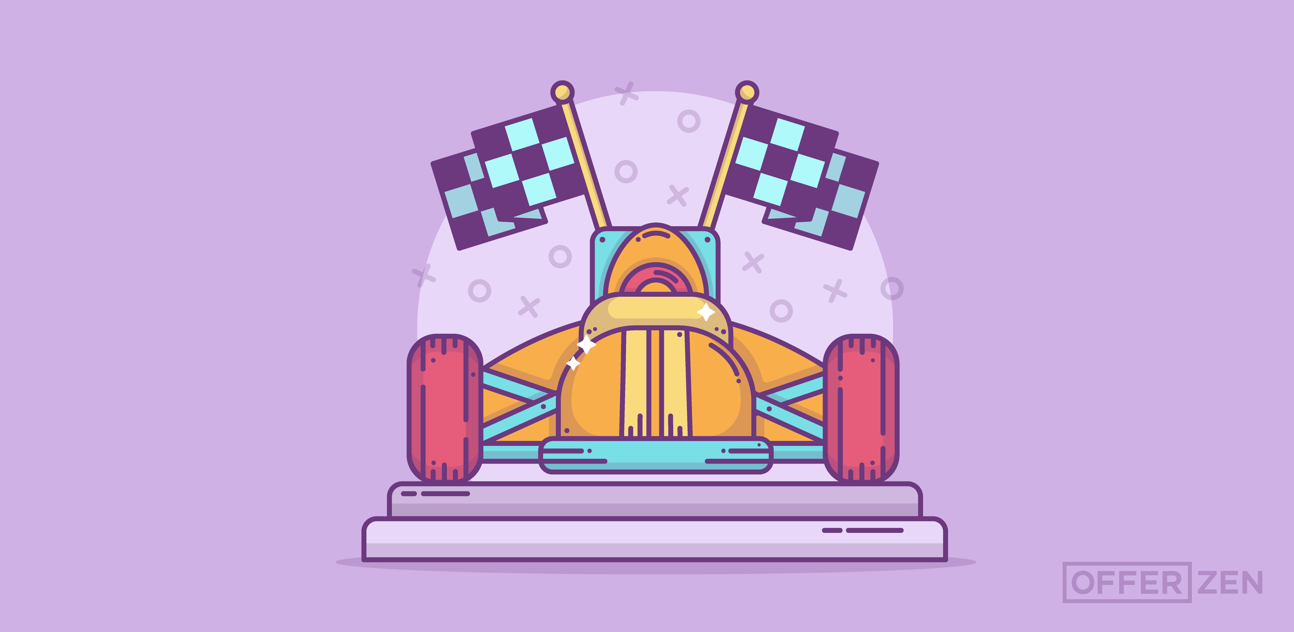 Craig_racecar-front_Sedan-to-Supercar---Test-Always--Part-3-_inner-article-image