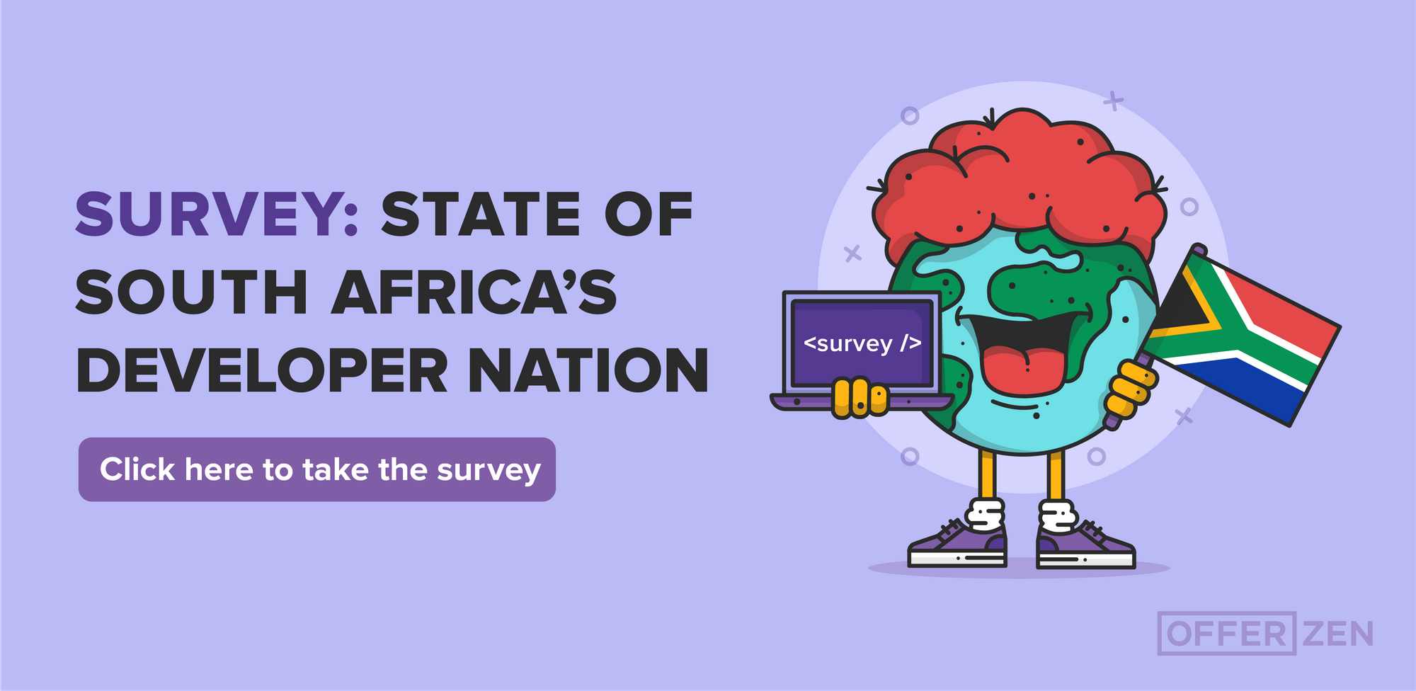 State-of-South-Africa-s-developer-nation-survey_World-with-flag---laptop_inner-article-image.png-29