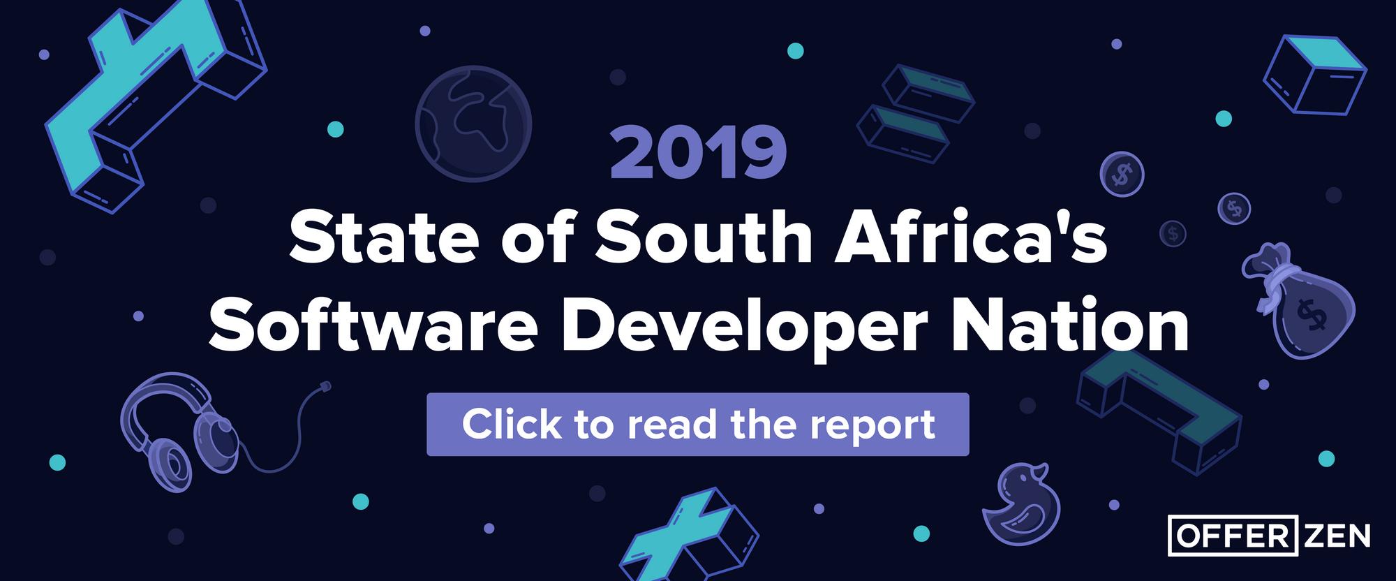 2019-State-of-South-Africa-s-Software-Developer-Nation_Inner-blog-image