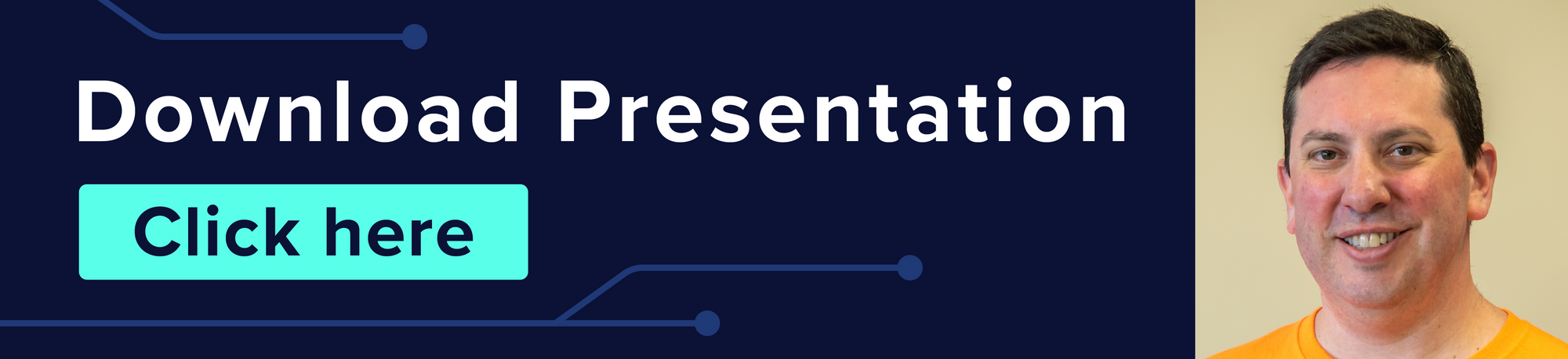 Jeremy-Edburg_Presentation-banner-04-2
