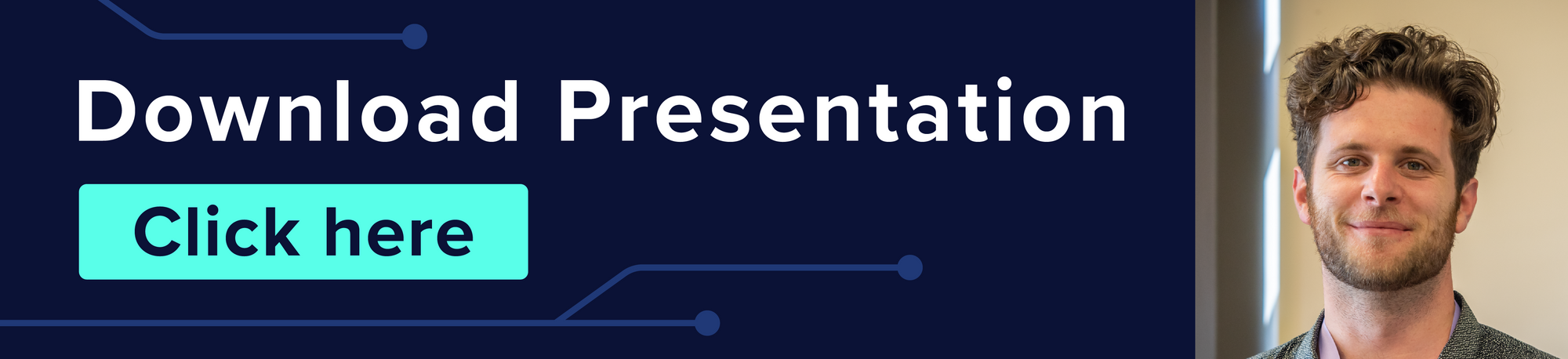 Paul-Mesarcik_Presentation-banner-05