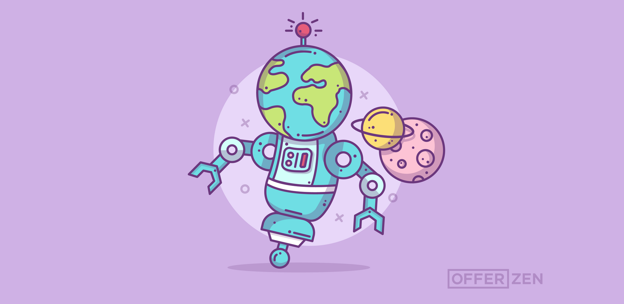 Ashi-Krishnan_Ai-robot-with-earth-globe-head_inner-article-02