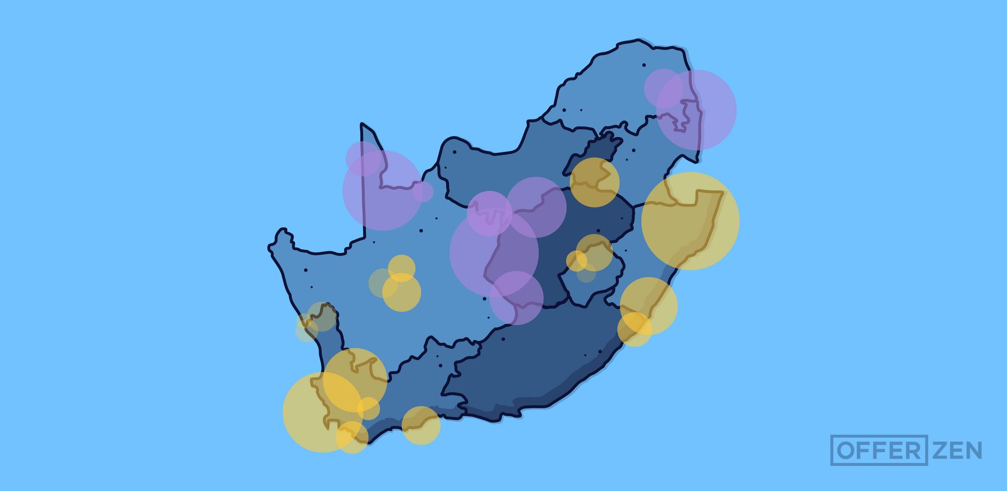 OfferZen_Vulnerable-Communities-Map-Project--Update_Vulnerable-Communities-Map-Project--Update_Cover-Image