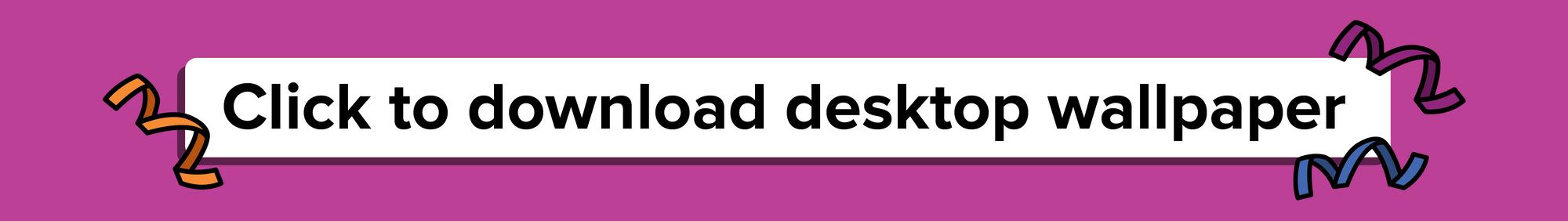 Yak-wallpaper_Desktop-download-04--1--2