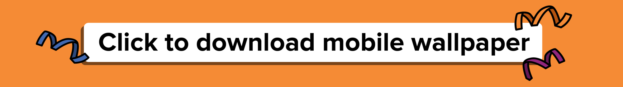Yak-wallpaper_mobile-download-05