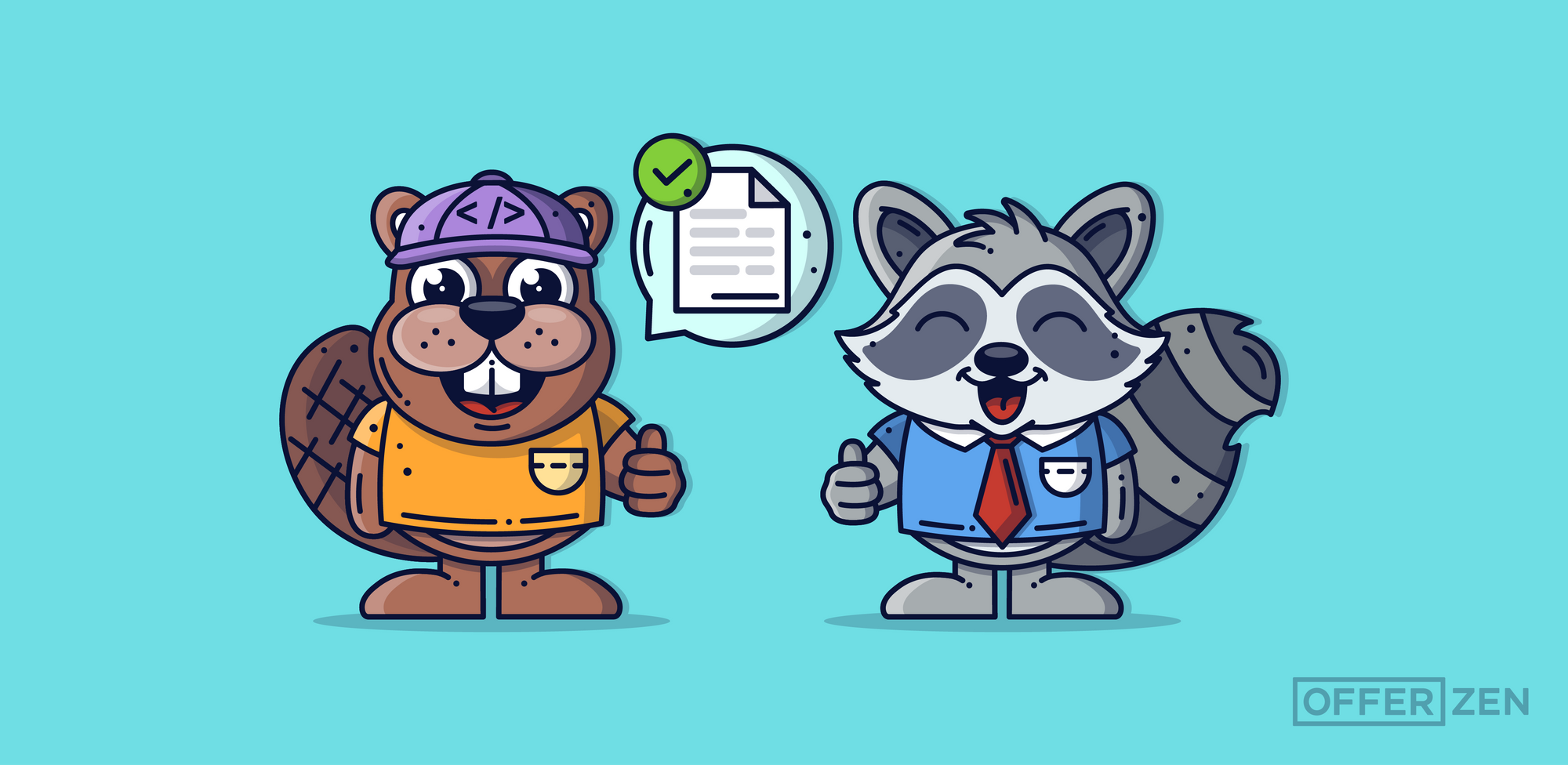 Neil_Raccoon_Beaver_4-Hiring-Strategies-Luno-Uses-to-Set-Realistic-Candidate-Expectations_Inner-Article-Image