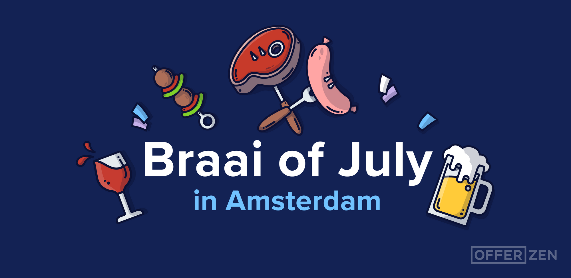 OfferZen_Braai-of-July_Inner-Article-Image