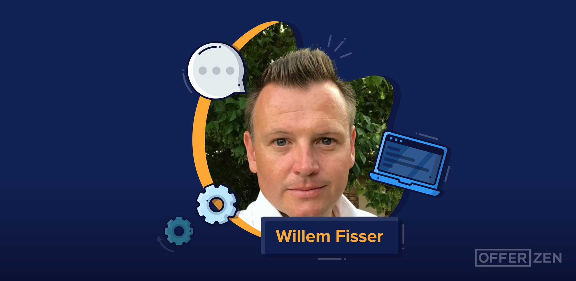 Open-Banking--A-Deep-Dive-with-Willem-Fisser--Investec_Inner-Article-Image