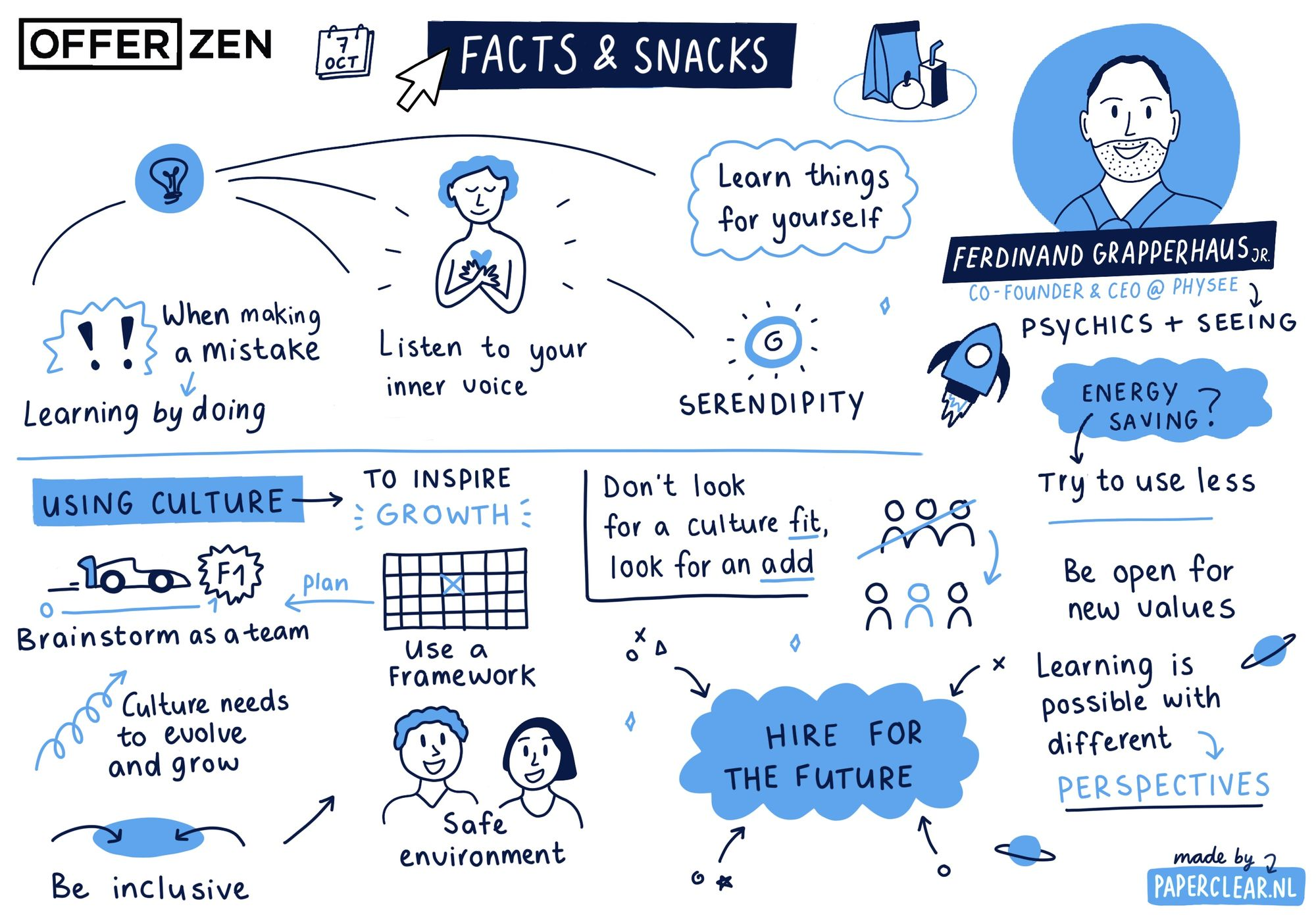 Facts_-_Snacks-3