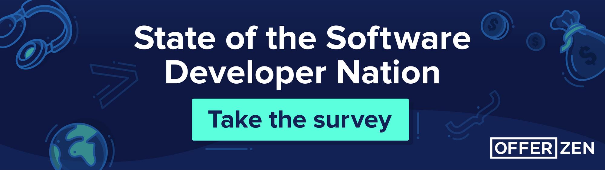 State-of-developer-nation_Survey_CTA-banner-06