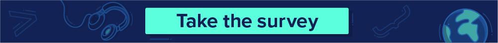 State-of-developer-nation_Survey_CTA-banner-1-1