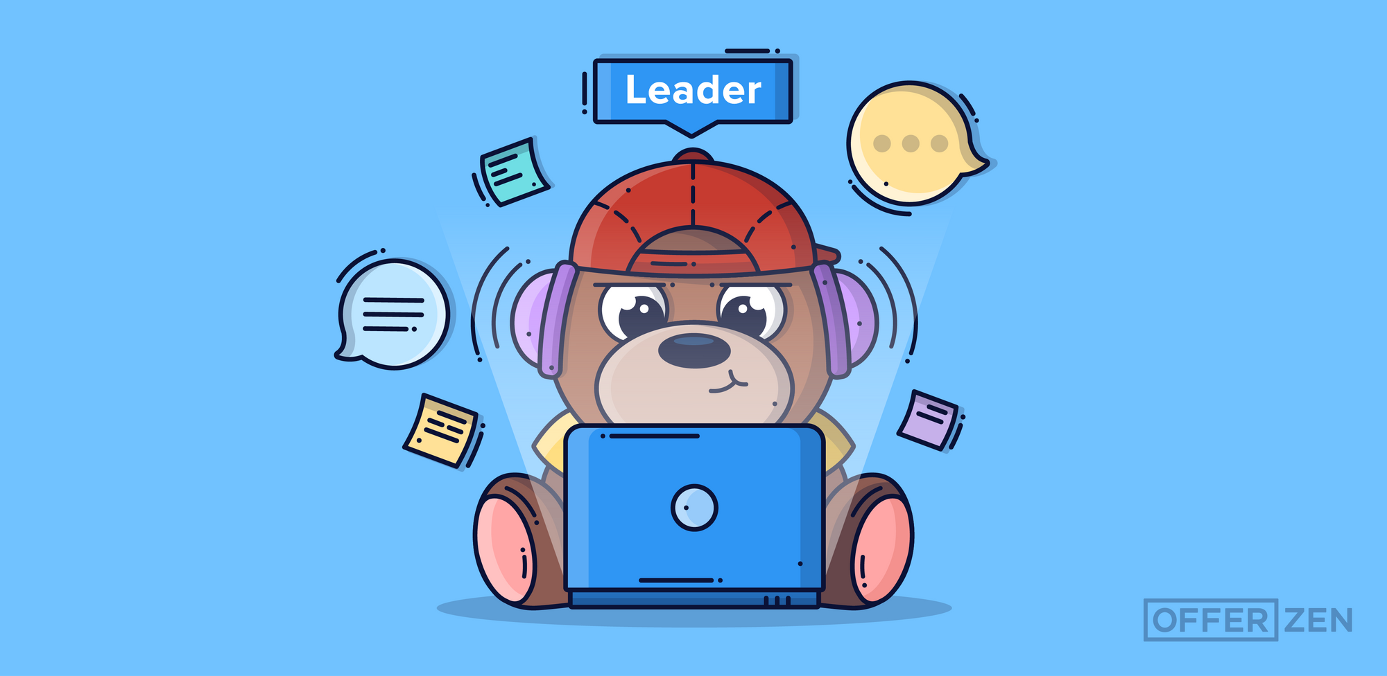 Advice-on-Tech-Leadership-and-Managing-Focus-from-a-Team-Lead-at-WeTransfer_Inner-Article-Image