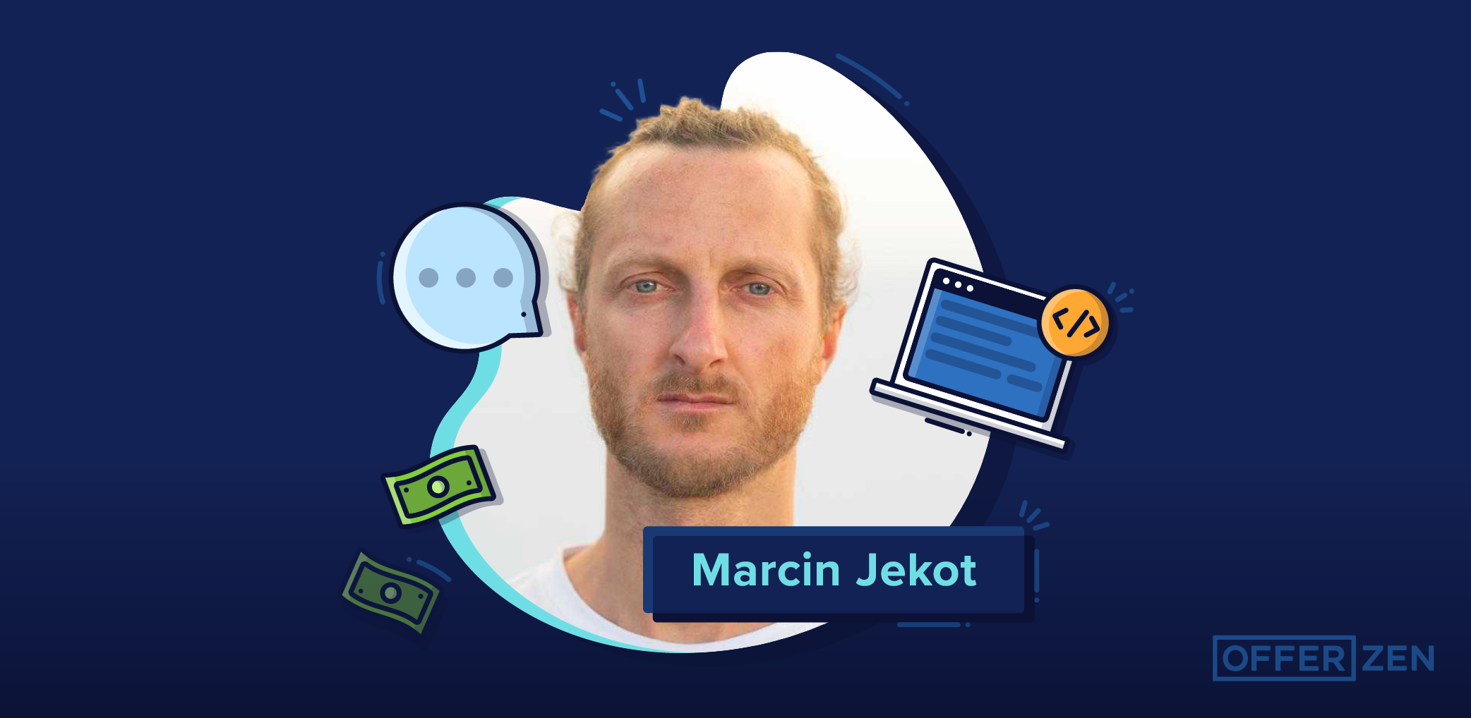 Programmable-Banking-Community-Marcin-s-GraphQL-Wrapper-for-the-OpenAPI_Inner-Article-Image
