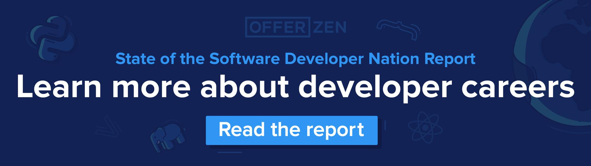 OfferZen_2021_State-of-the-Software-Developer-Nation-Report_Inner-article-CTA_Developer-careers-76-1