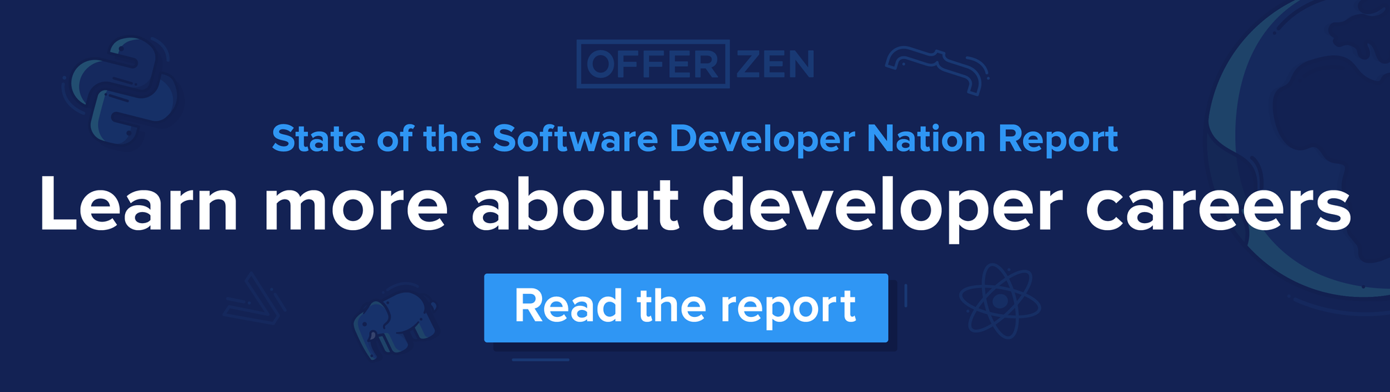OfferZen_2021_State-of-the-Software-Developer-Nation-Report_Inner-article-CTA_Developer-careers-76