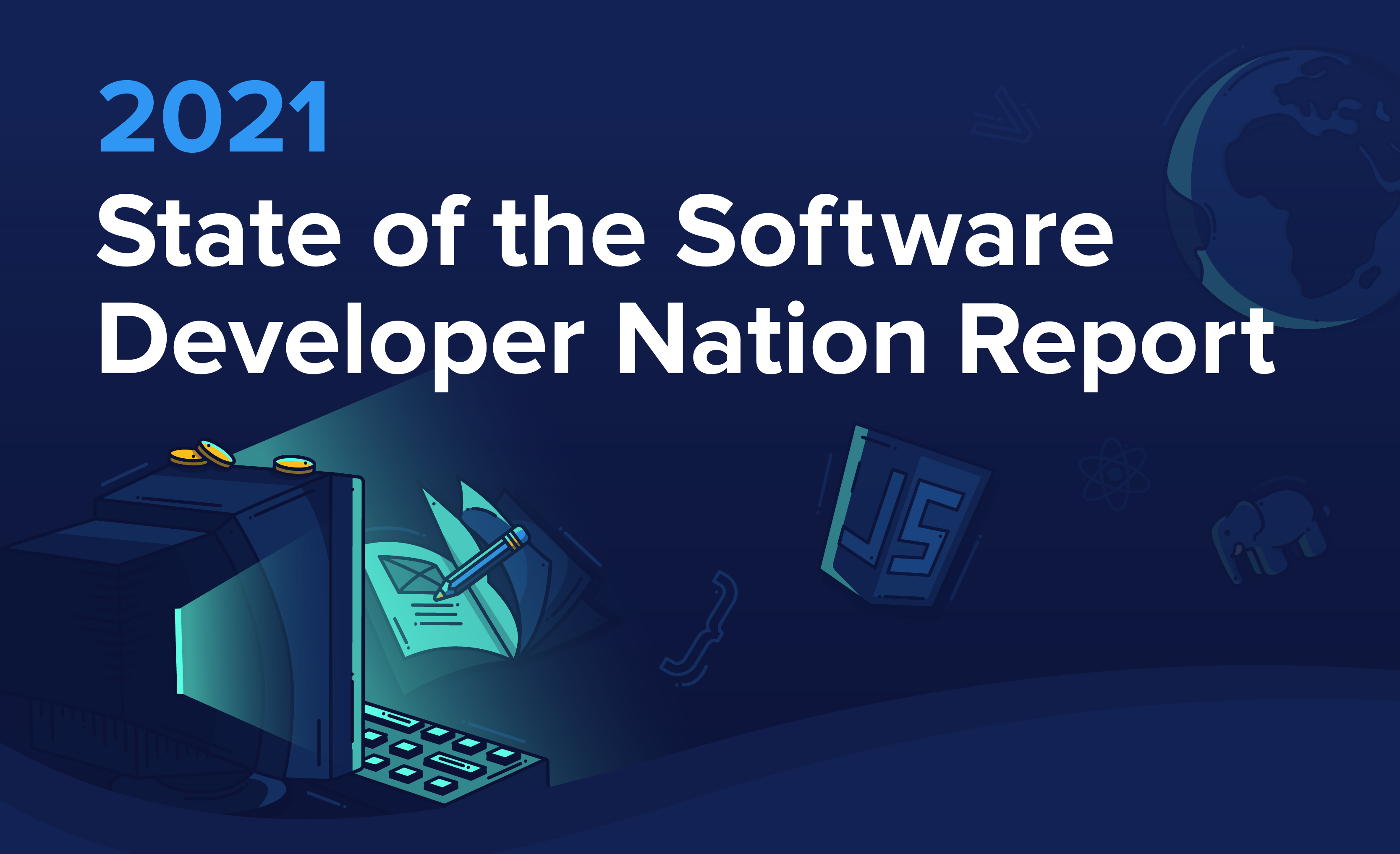 OfferZen_2021_State-of-the-Software-Developer-Nation-Report_blog-cover-image-63-2