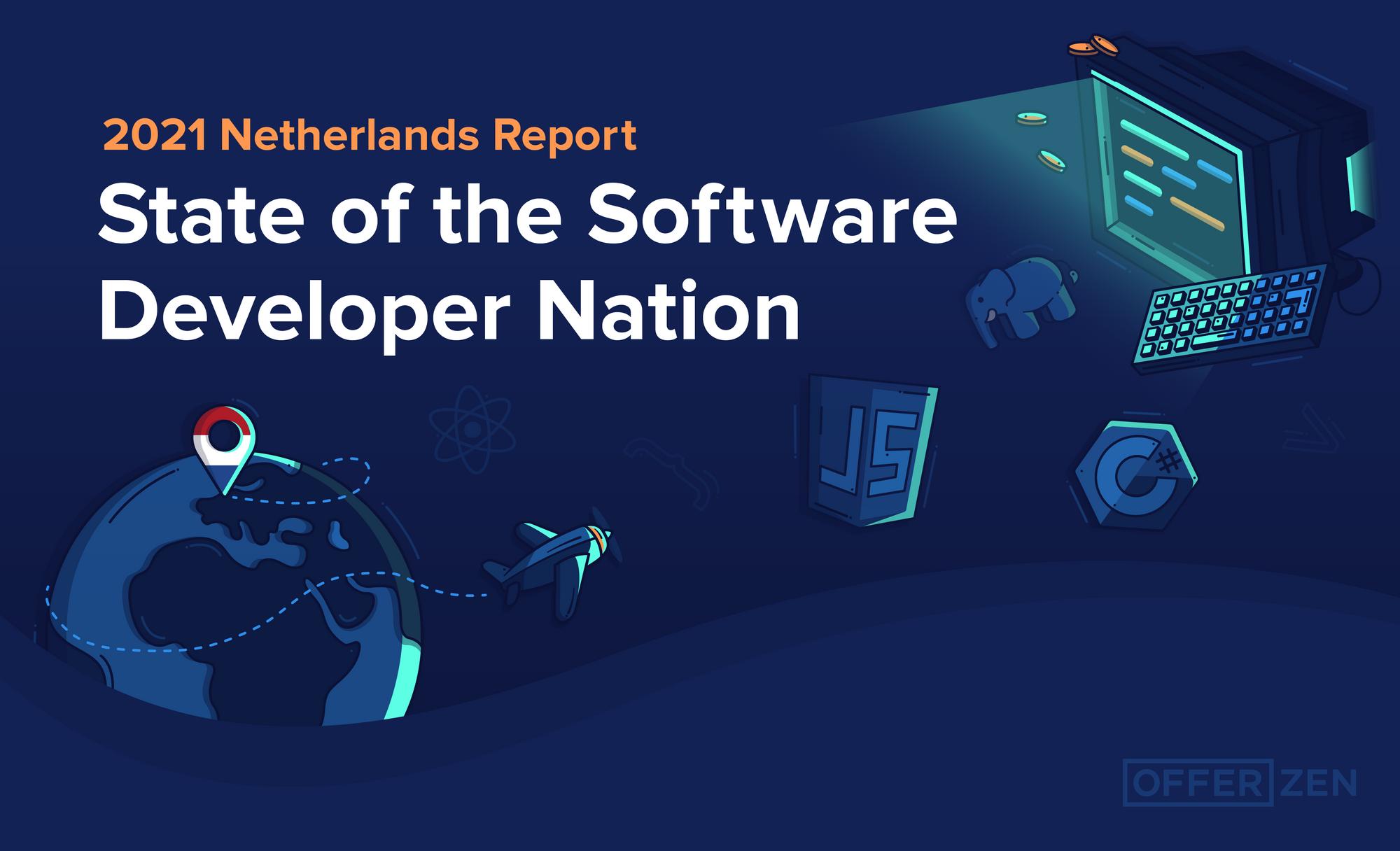 2.OfferZen_2021-State-of-the-Netherlands-Software-Developer-Nation-report_Inner-article-image-1