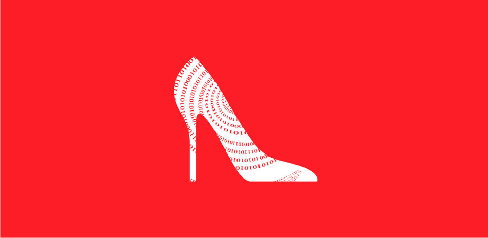 Coding-on-heels_inner-article-image