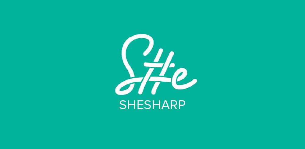 SheSharp_inner-article-image