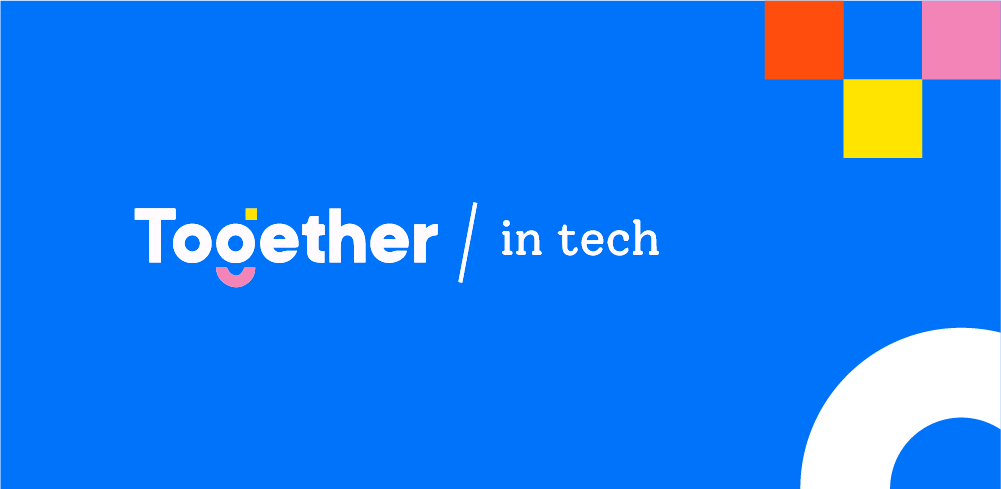 TogetherInTech_inner-article-image