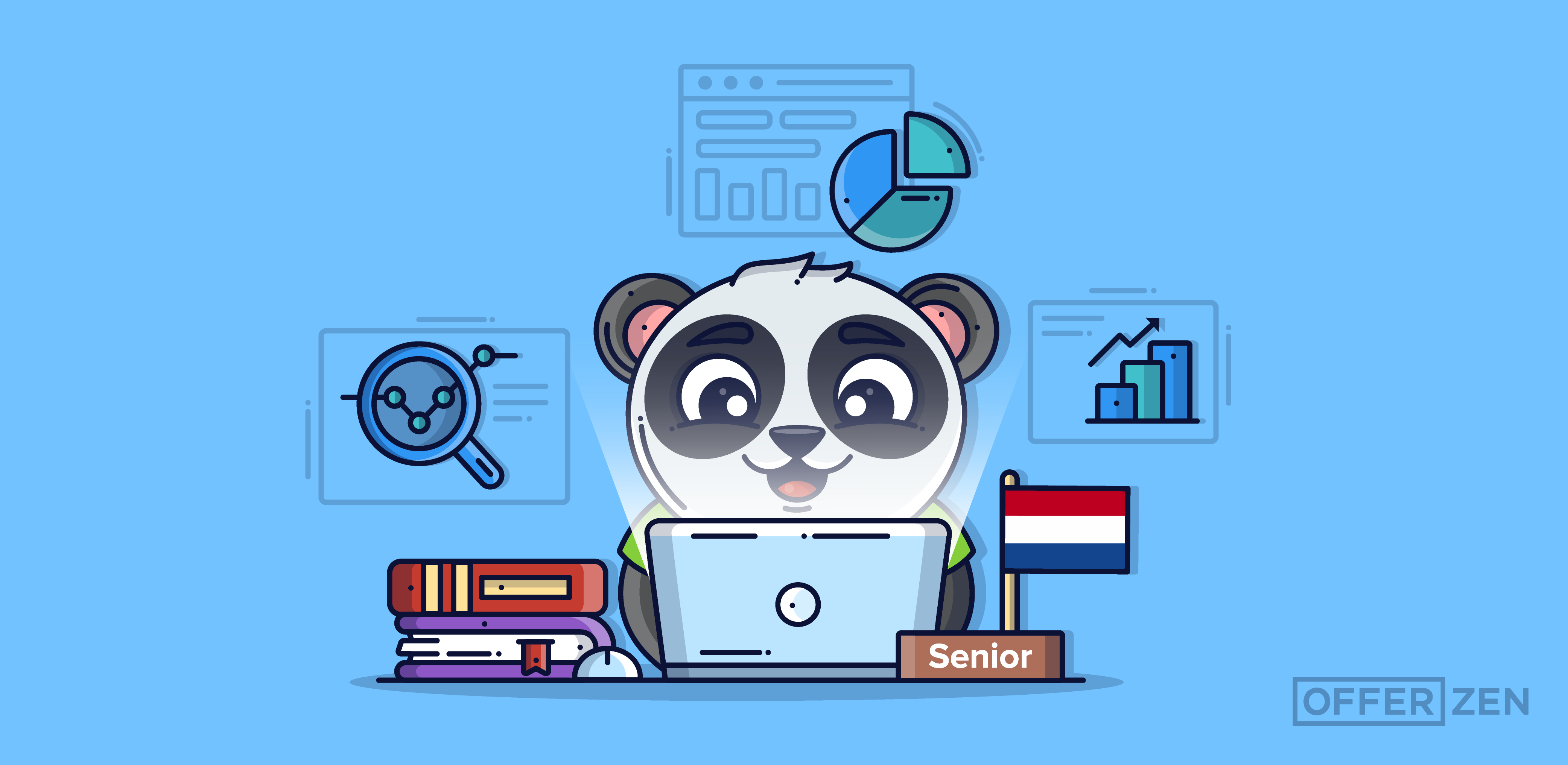 What-it-takes-to-be-a-senior-developer-in-the-Netherlands_Inner-Article-Image--1-